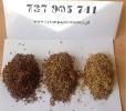 Tani tytoń papierosowy 79 zł / kg OD FIRMY! Pewność i Bezpie
